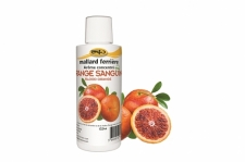 Arôme Orange Sanguine - La Boutique du Pâtissier