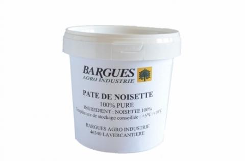 p 194 te de noisette bargues p 226 tes d aromatisation la boutique du p 226 tissier