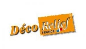 Déco Relief - La Collection des produits Déco Relief sont dans La ...